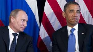 Mad Vlad and Bronco Bomber